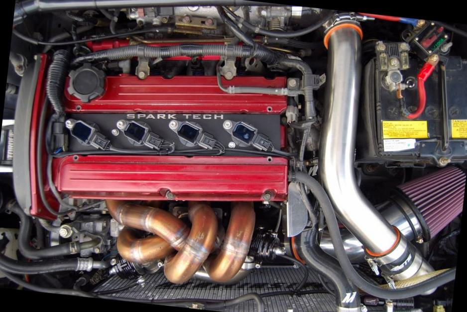 Blog Small in addition Fnfmh in addition Toyota Celica St Gt as well Mishimoto Evo Radiator B further Maxresdefault. on evo 8 engine mounts